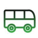 Bus 17 19 Arrêt Rotonde CRO-WORK-IN